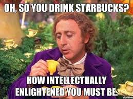 Willy Wonka And The Chocolate Factory Meme - best 21 willy wonka and the chocolate factory meme wallpaper
