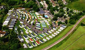 Brixham Holiday Cottages by Holiday Parks Brixham Brixham Holiday Park English Riviera