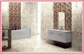 Small Bathroom Colour Ideas by Bathroom Tile Colour Schemes 2016 The Best Bathroom Colors New