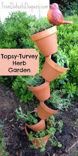 Herb Garden Idea 17 Vertical Garden Ideas That Will Your Mind Garden Club