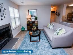 3 bedroom apartments in newport news va newport news apartments for rent newport news va