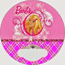 32 barbie images barbie party barbie cake