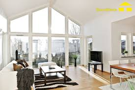 Wohnzimmer Ideen Cappuccino Wohnzimmer Schlafzimmer Home Design Komplettes Schlafzimmer Von