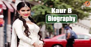 biography for mother kaur b biography family mother father songs bolly holly baba