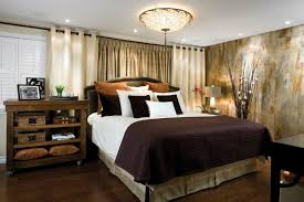 candace olson bedrooms 10 divine master bedrooms by candice olson hgtv bedroom fresh