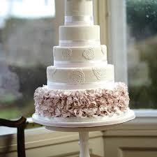 wedding cake the glasgow wedding guide inspiration