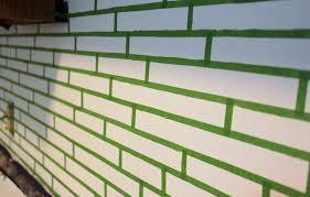 bathroom tile design ideas the cement blog p alexandrabecket