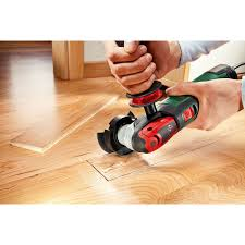 Laminate Floor Tool Bosch Pmf 250 Ces Set All Rounder 3 In 1 Multi Tool