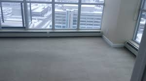 discounts office commercial residential carpet cleaners the
