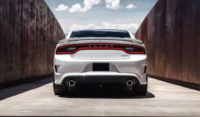 charger hellcat engine the 707hp dodge charger srt hellcat is the fastest saloon in the world