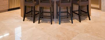 granite tile porcelain ceramic tiles tucson az