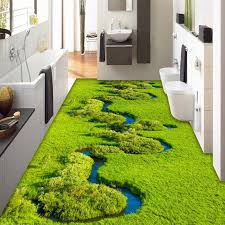 compare prices on plastic floor covers shopping buy low