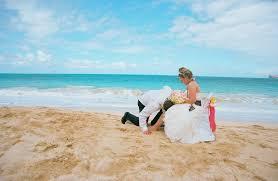 unique wedding ideas in winter concepts best wedding ideas