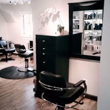 grae salon boise hair salons 1302 s vista ave boise id