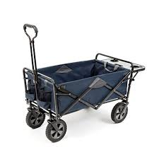 wagon baby folding wagon with table in assorted colors sam s club
