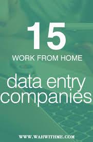 graphic design works at home 25 unique data entry from home ideas on pinterest data entry