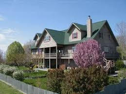 Johnson Mill Bed And Breakfast 163 Best Bed And Breakfast Images On Pinterest 3 4 Beds Bed And