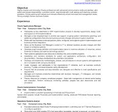 sle consultant resume template senior travel consultant resume sle it format cv template