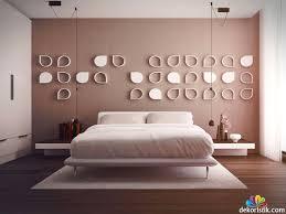 Inspiration Wandfarbe Schlafzimmer Altrosa Braun Wandfarbe Gut On Moderne Deko Ideen Auch Tolle Eine