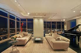 luxury condo design ideas nyc luxury studio apartments home