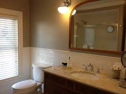 ideas for new bathroom bc west builders