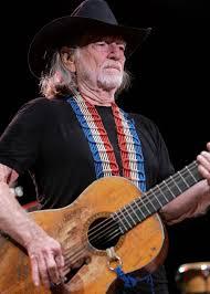 Willie Nelson Backyard How Willie Nelson U0027s Guitar Made His Career