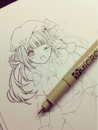 sakura pigma micron pen xsdk005 49 black color