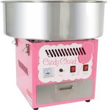 rent cotton candy machine cotton candy machine sumo mania