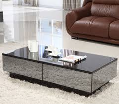 modern low coffee table furniture inspiring z gallerie coffee table ideas z gallerie