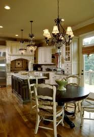 french country kitchen design u0026 decor ideas 35 country kitchen