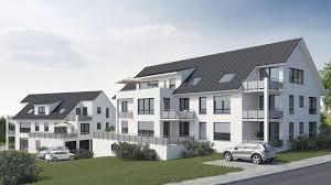 Immobilienangebote Hs Bau Gmbh Crailsheim Immobilienangebote