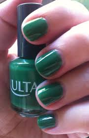 42 best ulta images on pinterest nail polishes beauty tips and