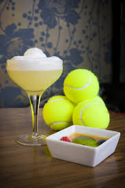56 best tennis party images on pinterest tennis party tennis