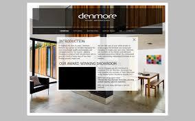 Kitchen Design Aberdeen by Denmore Kitchens U0026 Bedrooms Aberdeen Aberdeen Aberdeenshire