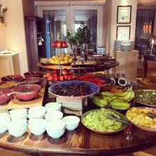 the margi hotel 15 instagram perfect hotel breakfasts in greece food u0026 fun