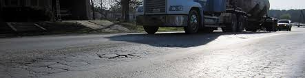 Asphalt by Texas A U0026m Transportation Institute U2014 Saving Lives Time And Resources