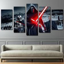 hd de star wars vender por atacado hd de star wars comprar por