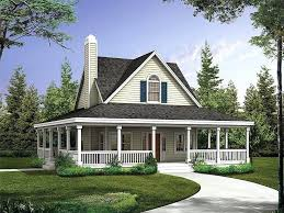 country style homes plans small country style homes cottage style homes one would small