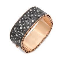 roberto coin u2013 italian design jewellery