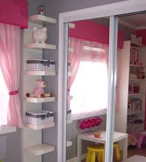 shelves for bedroom walls shelving kid s room and advices furnish burnish
