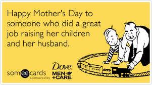 Funny Mothers Day Memes - funny mothers day images 2018 beautiful funny mothers day pictures