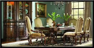 consumers furniture gallery santa clarita ca