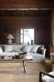 Wood Interior by 829 Best Wood Walls Images On Pinterest Ski Chalet Chalet