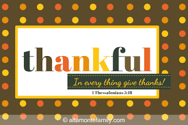 4 free printable thanksgiving scripture cards altamonte family