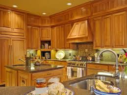 kitchen color ideas with oak cabinets painting oak cabinets grain updating kitchen with oak cabinets how