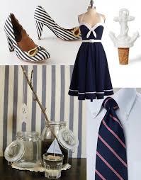 Nautical Theme Dress - 58 best nautical theme images on pinterest nautical party
