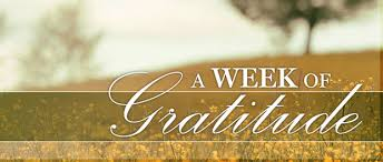 happy thanksgiving ignatian spirituality