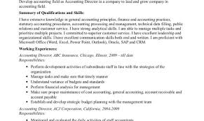 100 skills in hrm resume strategic human resource