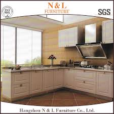 modern kitchen cabinets metal china modern style outdoor kitchen cabinet metal stainless