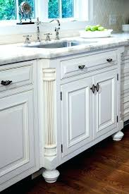 country style kitchen sink country style kitchen sink french country kitchen sink detail w
